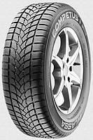 Зимние шины Lassa Competus Winter 205/70 R15 96 T