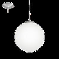Светильник RONDO / 1х60W E27  EGLO