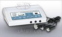 Ультразвуковой аппарат F-901