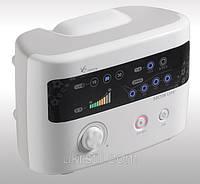 Лимфодренажный аппарат LX-7 Домашний
