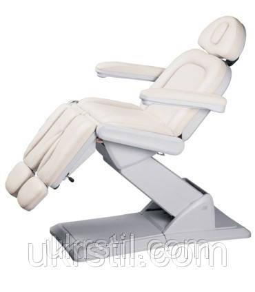 Педикюрное кресло 2235А