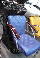 Кресло - мойка   М00615