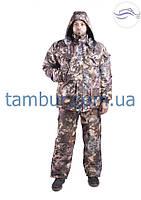 Зимний костюм для рыбалки и охоты (элитный), фото 1
