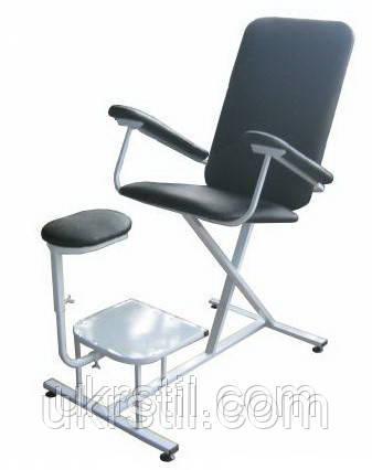 Педикюрное кресло 1149