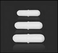 Магнитные перемешивающие стержни, тип В