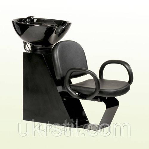 Кресло-мойка Düsseldorf