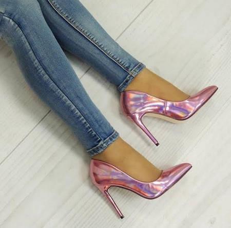 Женские туфли Sierra Vista
