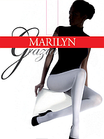 Колготки Marilyn MICRO 60