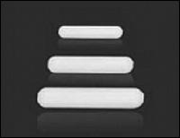 Магнитные перемешивающие стержни, тип Z