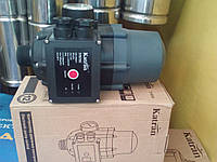 Электронная автоматика для насоса Katran  779735