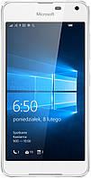 Смартфон MICROSOFT Lumia 650 LTE Белый