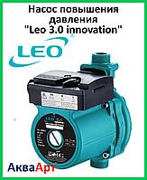 Насос повышения давления «Lео 3.0 innovation» LRP15-90A/160 Aquatica