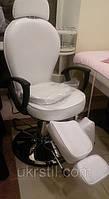 Косметологическое кресло ZD-346A