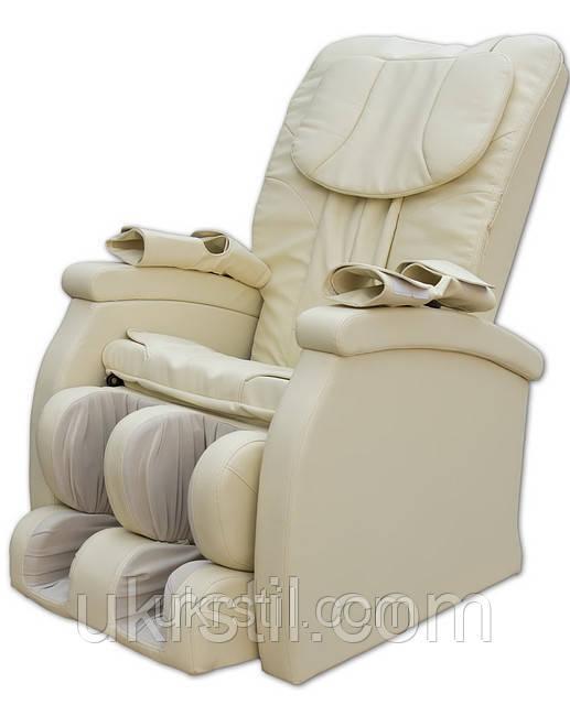 Массажное кресло Уют