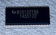 TAS5122