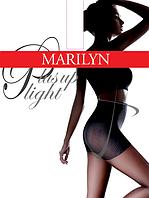 Колготки Marilyn PLUS UP LIGHT NEW (20 den), фото 1