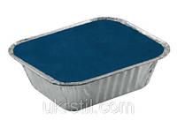 Воск горячий Азулен, контейнер 500 г, DEPILIA