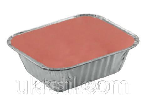 Воск горячий Диоксид Титана, контейнер 500 г, DEPILIA