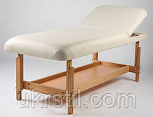 Массажный стол SPA DELUXE