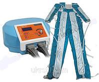 Аппарат для прессотерапии модель 118 (комплектация В)