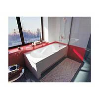 Ванна прямоугольная Koller Pool Delfi 170х70