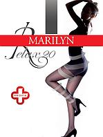 Колготки Marilyn RELAX 20