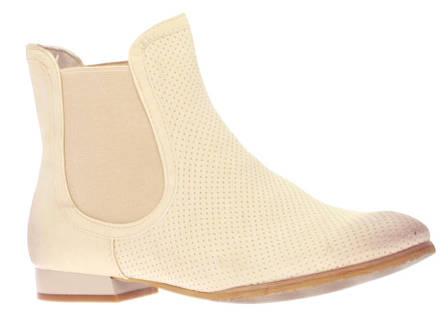 Женские ботинки MARVA