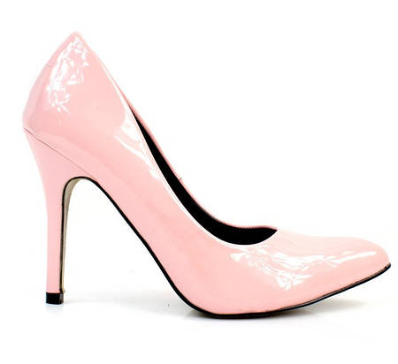 Женские туфли  CAMMIE