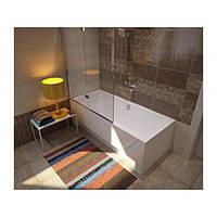 Ванна прямоугольная Koller Pool Stela 150х70