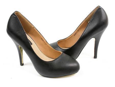 Женские туфли SHARYN