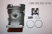 Цилиндр с поршнем RAPID для Stihl MS 170