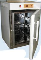 Термостат суховоздушный ТС-320