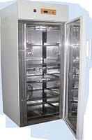 Термостат суховоздушный ТСО-320 охлаждающий
