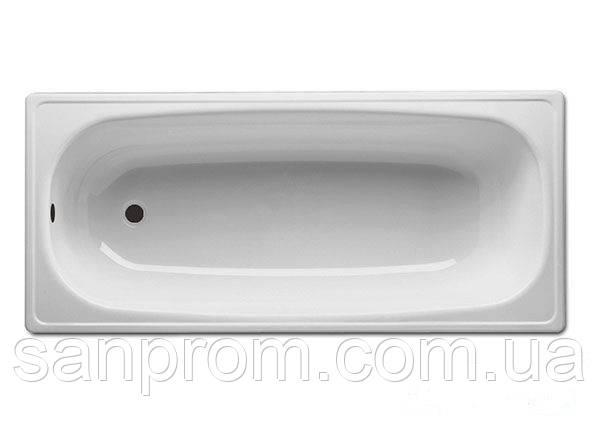 Ванна стальная Koller Pool Universal 150х70 B50HAH00E 3,5 мм