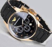 Часы кварцевые  Emporio Armanі