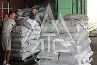 Уголь в мешках (40-80 мм)