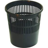 Ведро для мусора 8л. пластиковое