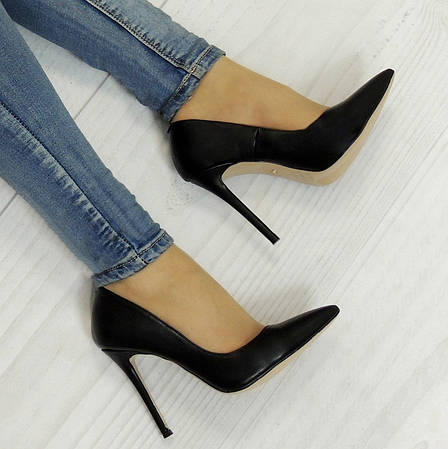 Женские туфли Penelope