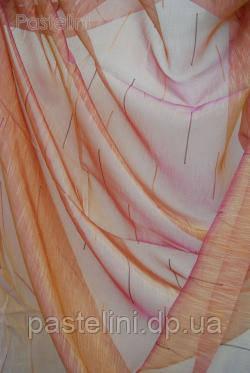 Ткань PIRIZZI органза