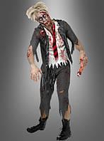 Карнавальный костюм на Хеллоуин для мужчин