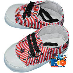 """Детская обувь для малышей """"Chipboy"""" от 0-4 мес,4-8 мес,8-12 мес"""