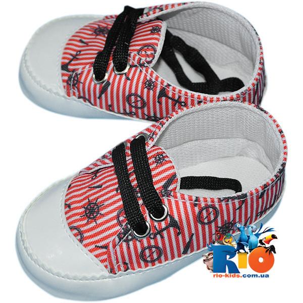 86427b832 Детская обувь для малышей