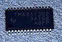 TPA3113D2, фото 2