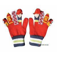 Перчатки Пожарный Kidorable 01417