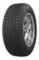 Зимние шины Lassa Competus Winter 235/75 R15 109 T