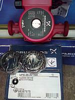 Циркуляционный насос для системы отопления Грюндфос UPS25/40
