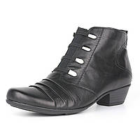 Ботинки женские Remonte D7381-01, фото 1
