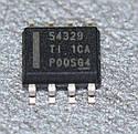 TPS54329, фото 2