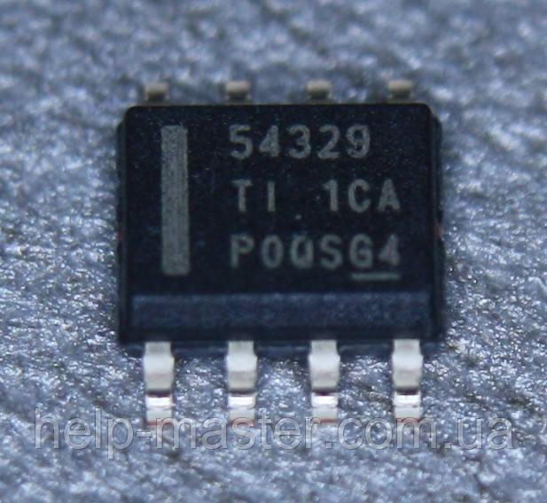 TPS54329
