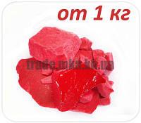 Красный сургуч